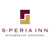 S-Peria Inn Nihonbashi Hakozaki